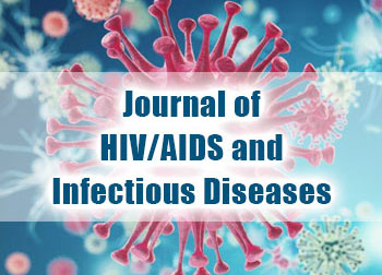 Journal of HIV/AIDS and Infectious Diseases