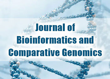 Journal of Bioinformatics and Comparative Genomics