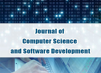 Journal of Computer Science and Software Development