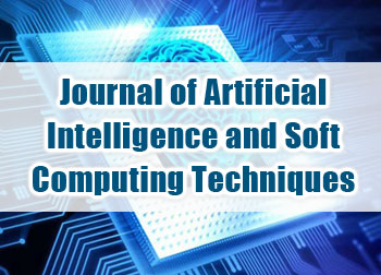 Journal of Artificial Intelligence and Soft Computing Techniques