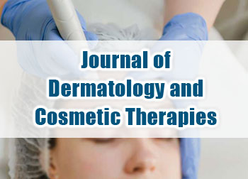 Journal of Dermatology and Cosmetic Therapies