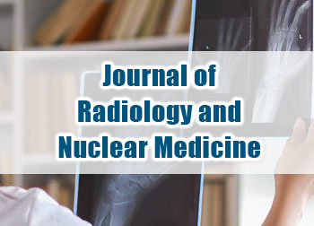 Journal of Radiology and Nuclear Medicine