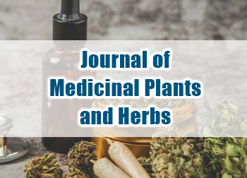 Journal of Medicinal Plants and Herbs